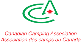 Canadian Camping Association