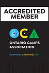 OCA Accredited Member